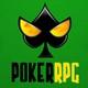 pokerrpg