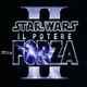 star wars potere della forza 2
