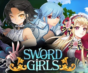 Sword Girls
