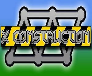 x construction