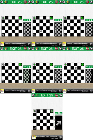100-exit-25