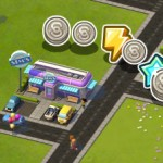 Aziende agricole Sim City