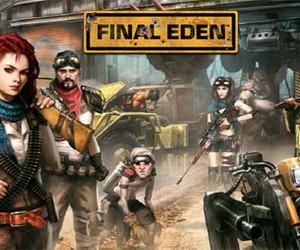 Final Eden