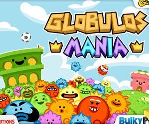 Globulos Mania