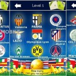 soluzione liv 1 football