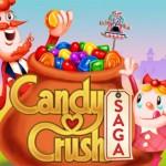 Candy Crush Saga Trucchi