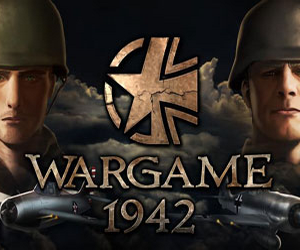 wargame 1942