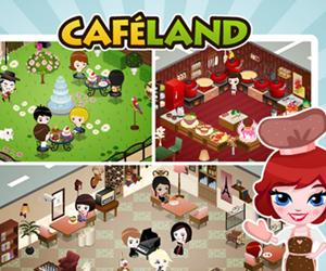 Café Land