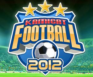Kamicat Footbal 2012