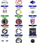 Car-Logo-Quiz-8