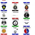 Car-Logo-Quiz-9