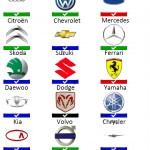 Car-Logo-Quiz-1