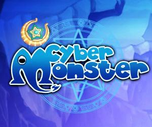 Cyber Monster