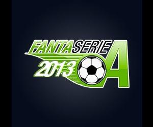 Fanta Serie A, il Fantacalcio su Facebook
