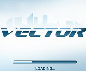 Vector, gioco.