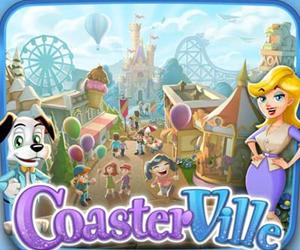 CoasterVille