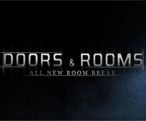 Doors&Rooms