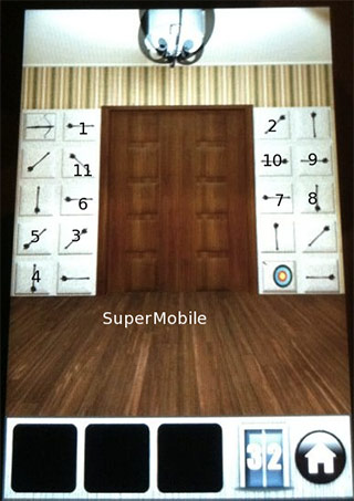soluzione-32-100-doors-2013