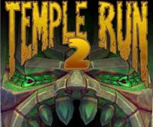 Temple Run 2.