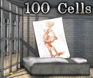 100 Cells.
