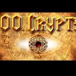 100 Crypts.