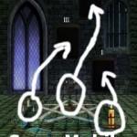 12-crypt