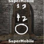13-crypt