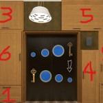 Soluzione Doors of revenge Liv 75 b