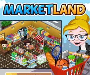marketland