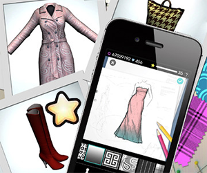 Stardoll Fashion Inc.
