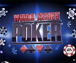 World Series of Poker.