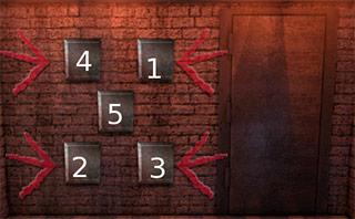 Soluzione 100 Zombies livello 11