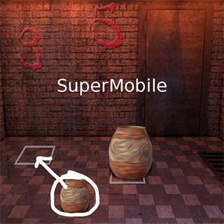 Soluzione 100 Zombies livello 15
