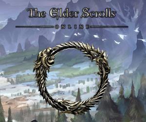 Elder Scrolls Online.