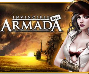 Invincibile Armada.