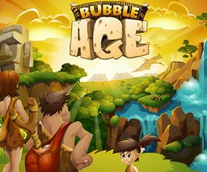 Bubble Age.