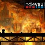 Indie Vault.