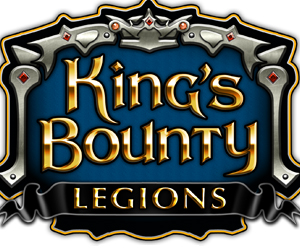King's Bounty: Legions.