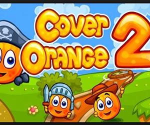Cover Orange 2.
