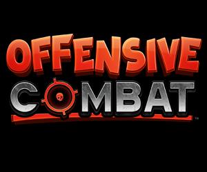 Offensive Combat.