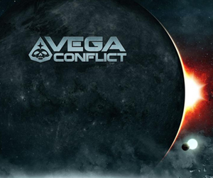 Vega Conflict.