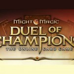 Duel of Champions!