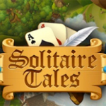 Trucchi Solitaire Tales