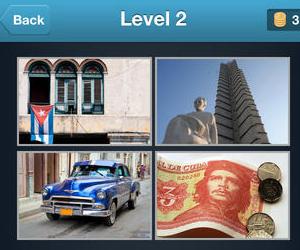History Quiz Trova il personaggio.