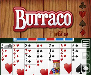 burraco italiano gratis