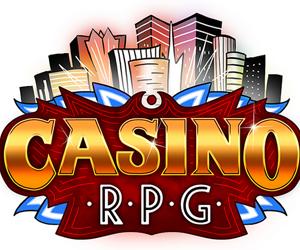 Casino RPG.