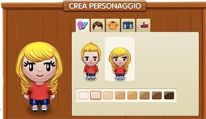 Fishao, editor avatar.