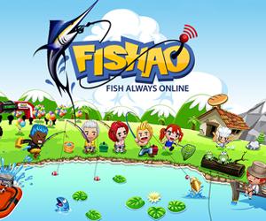 Fishao.