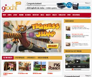 gioco.com