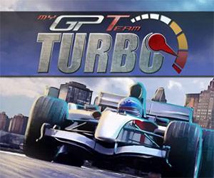 MyGPTeam Turbo.